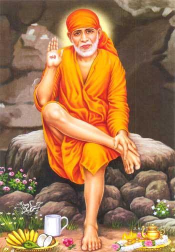 Astrologer Vikram Ji